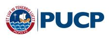 logo pucp